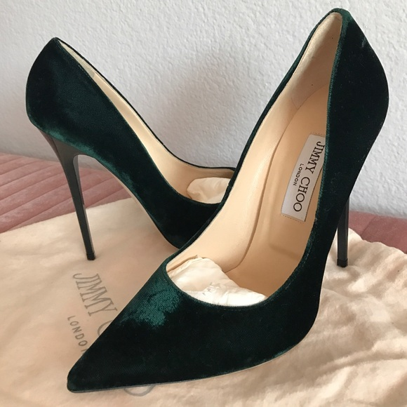 Do Kate Spade Shoes Run True To Size