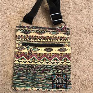 Dakine Handbags - Dakine pouch
