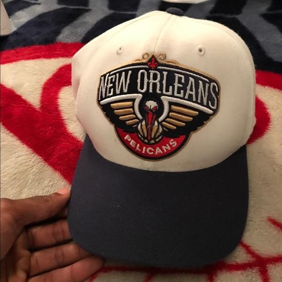 on sale 3076e 8b213 reduced philadelphia 76ers dripped black snapback mitchell ness caps  hatstorecanada 65883 a6635  cheap new orleans pelicans snapback mitchell  ness a5444 ...