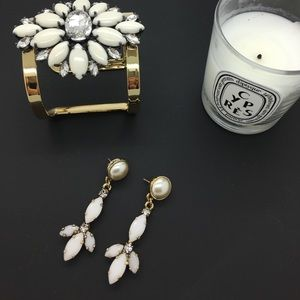 Lulu Frost Jewelry - Lulu Frost earrings
