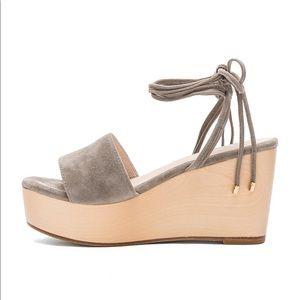 NEW RAYE Finley women's shoe // Size 7
