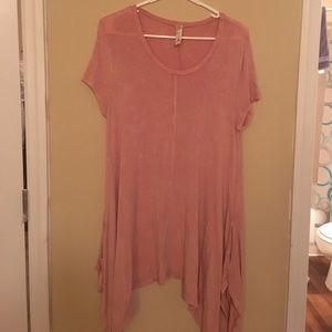 Tops - Boutique dress with pockets