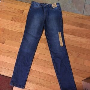 Jeans - Route 66 Skinny Jeans