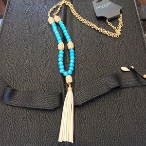 sophia & kate Jewelry - 🎀Sophia & Kate🎀