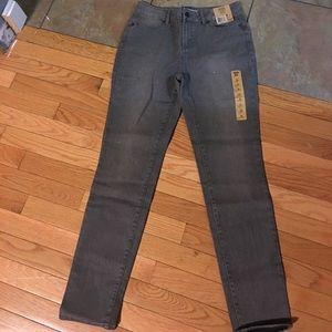Denim - NWT Route 66 Slim Fit Women's Jeans