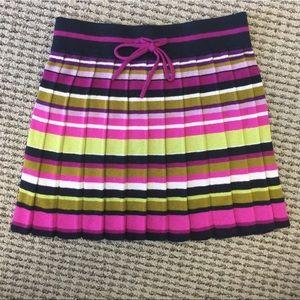 Missoni for Target Other - Missoni for target girls Med knit skirt.