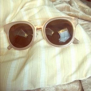 Other - 3 pairs of Sunglasses
