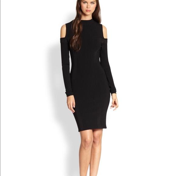 Rachel Roy Discount Gowns: 59% Off Rachel Roy Dresses & Skirts