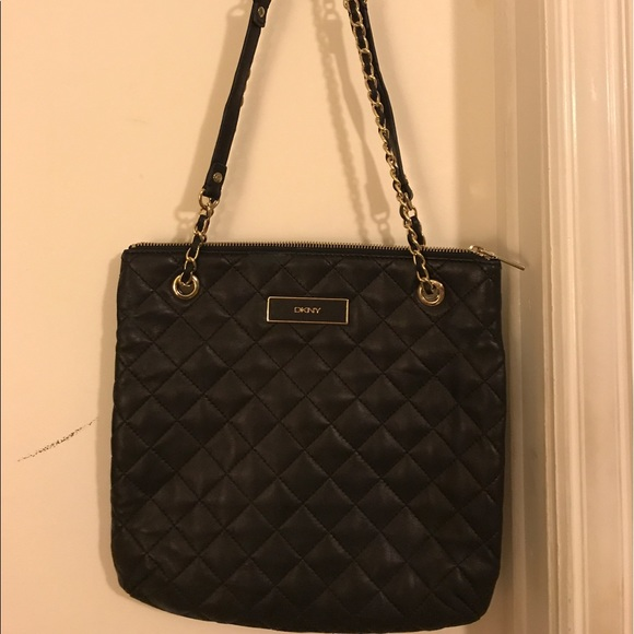 Dkny Bags   Sale Final Price Bag   Poshmark 39270fbba3