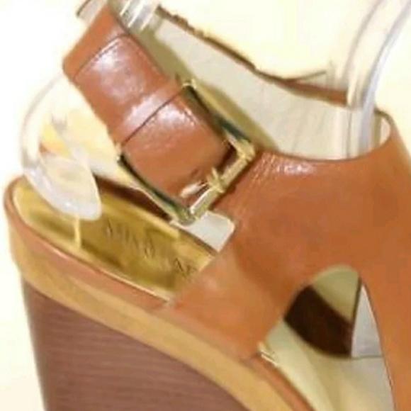 63 Off Michael Kors Collection Shoes Michael Kors