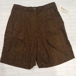 Brindar Pants - Vintage Brindar Shorts
