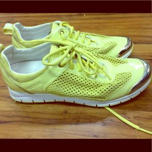 Geox Shoes - Geox respira shoes