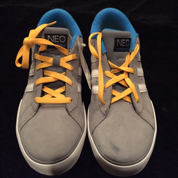 Jessi Jordan Shoes Brand