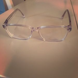 Warby Parker Accessories - Warby Parker eyeglasses