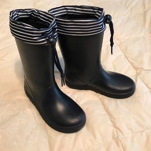 Igor Other - Igor Kids Rain-boots