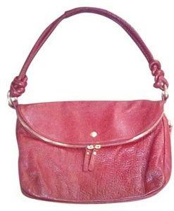 Brahmin Handbags - BRAHMIN HOBO & WALLET👑