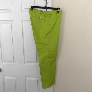 Michael Kors Pants - Michael Kors pants, excellent condition