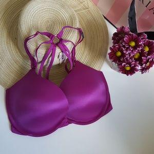 Victoria's Secret Other - New! Victoria's Secret pushup bra 32ddd