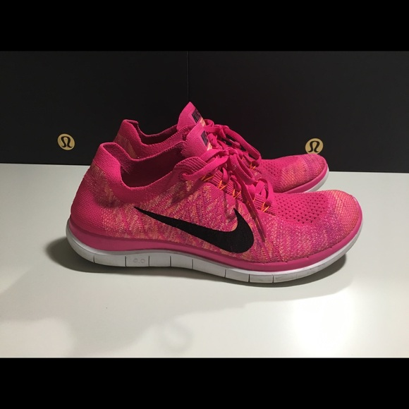 free shipping e7e8e c8511 ... shoes pink flash game royal 631050 600 9e88f 5a93d  new zealand womens  nike free 4.0 flyknit used 717076 600 cc6ec ca0a9