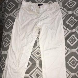Brooks Brothers Pants - Brooks Brothers women's pants