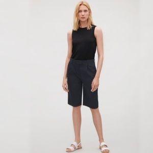 Willi Smith Long shorts