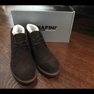 Bonifini Collection
