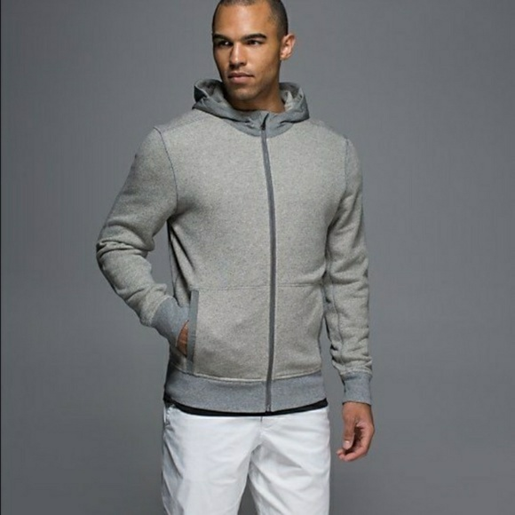 3f1045f44 lululemon athletica Other - Lululemon Hoodie