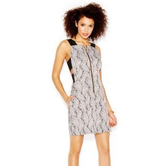Rachel Roy Discount Gowns: 60% Off RACHEL Rachel Roy Dresses & Skirts