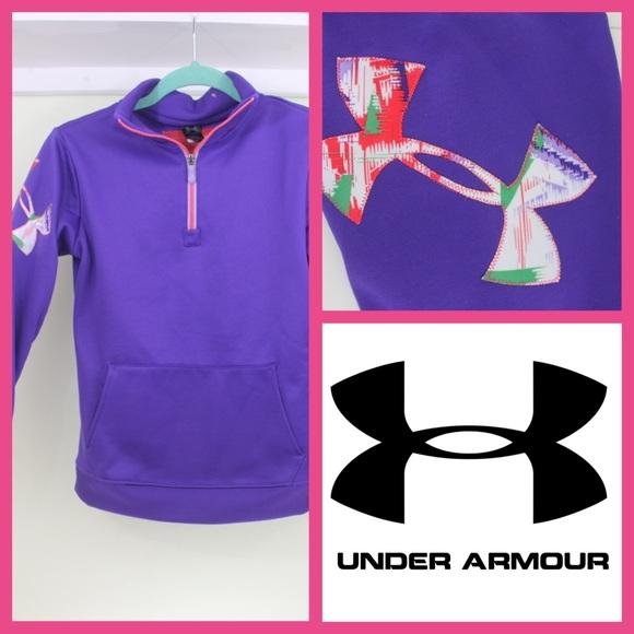 Purple Under Armour Symbol Wiring Diagrams