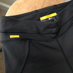 Lole Pants - LOLë Leggings