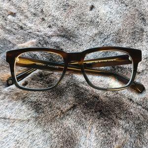 Warby Parker Accessories - Warby Parker Tortoise Beckett Eyeglasses Frames