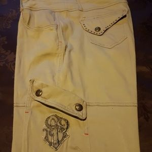 South Pole Pants - Pants