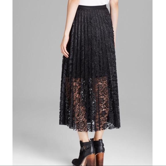 68 free dresses skirts free lace