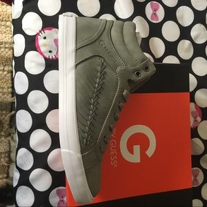 G by Guess Shoes - Guess Sneakers