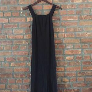 Reformation Dresses & Skirts - Reformation maxi dress