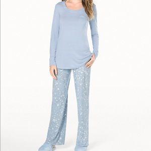 Soma Other - SOMA pajama bottoms celestial twinkle printed M