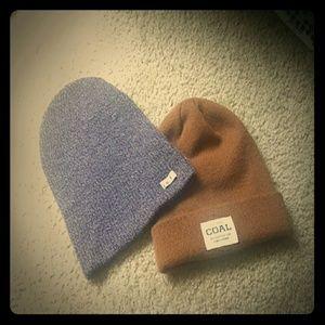 Neff Accessories - Hat bundle