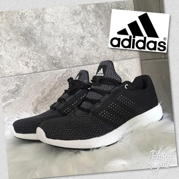 le adidas madoru 2 m di scarpe da corsa nuova poshmark