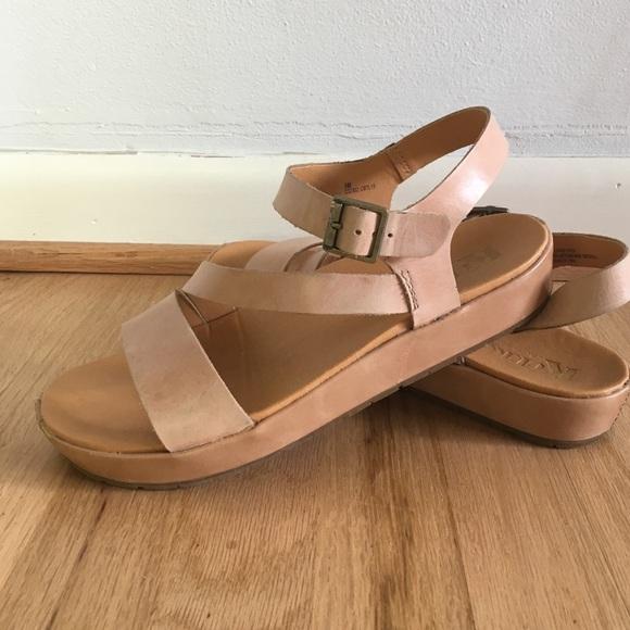 af22e7a253b kork ease Shoes - KORKS by Kork Ease