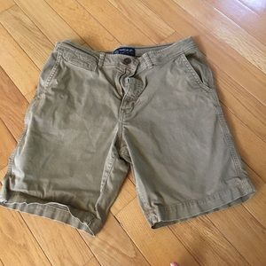 American Eagle Outfitters Other - Men's shorts!
