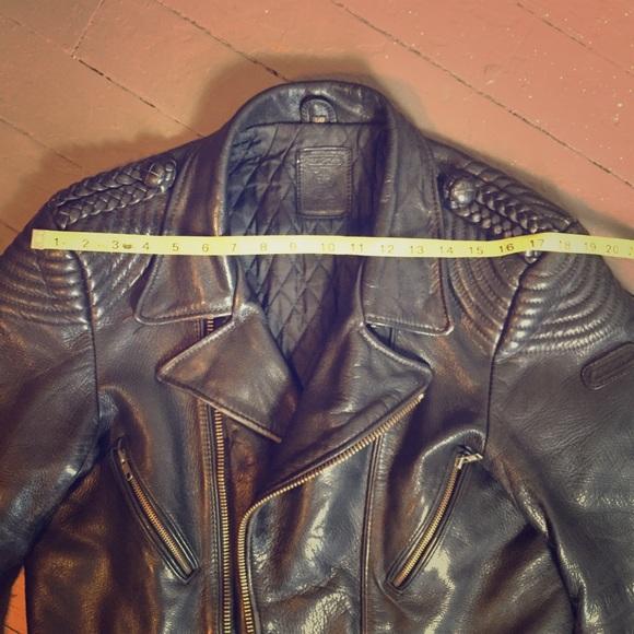 72 off hein gericke jackets blazers vintage hein. Black Bedroom Furniture Sets. Home Design Ideas