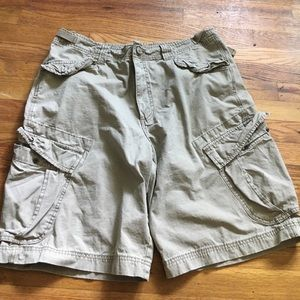 Mossimo Supply Co Other - Men's cargo shorts