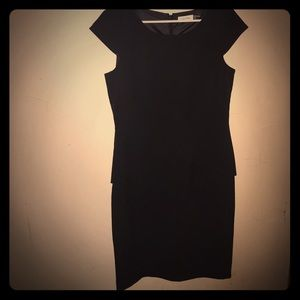 ⚡️Flash Sale⚡️ Little black dress