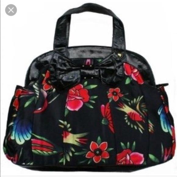 Iron fist purses sale