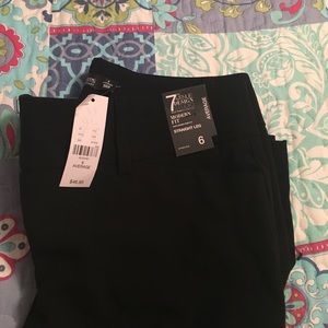 New York & Company Pants - Black dress pants