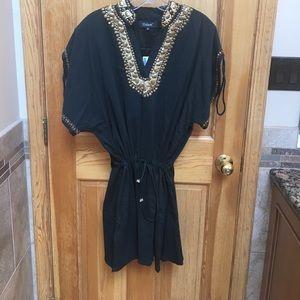 Tolani Dresses & Skirts - Tolani dress