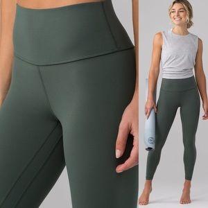 lululemon athletica Pants - NWT LULULEMON ALIGN PANTS