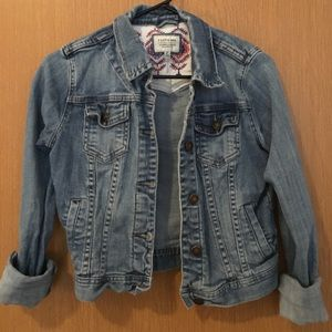Heritage 1981 Jackets & Blazers - Denim jacket
