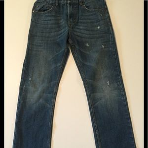 Epic Threads Denim - Epic Threads Relaxed Jeans