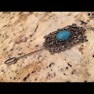 Jewelry - Stickpin